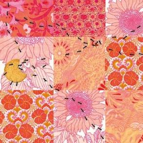 pink_picnic_blanket