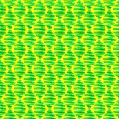 Rrrlime-zest-f_shop_thumb