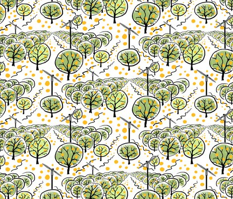 Rnew_citrus_rows_003a_shop_preview