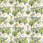 Rnew_citrus_rows_003a_shop_thumb