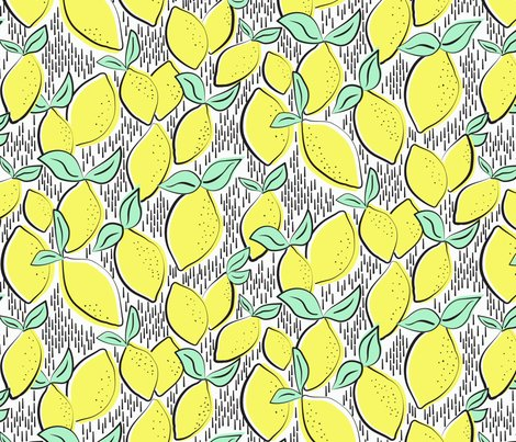 Lemon-demigoutte_shop_preview