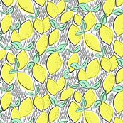Lemon-demigoutte_shop_thumb