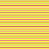 Rrcitrusstripe_shop_thumb