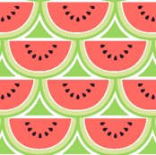Rrrrrwatermelon-picnic-02_shop_thumb