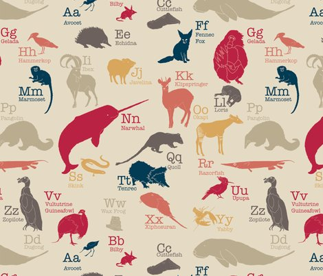Allanimalsfabric2x_shop_preview