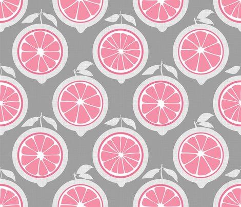 Lemonmodmedp_shop_preview