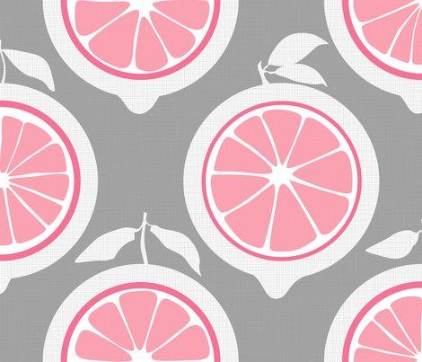 Lemonmodxlp_shop_preview
