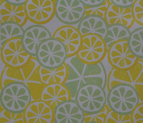 Lemon_Limes_Slices