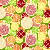 Citrus_slice_buffet_on_green_mod_lemon_shop_thumb