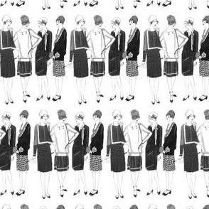 Spring/Summer 1927