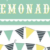 Rrfabric-sign-lemonade-stand_shop_thumb