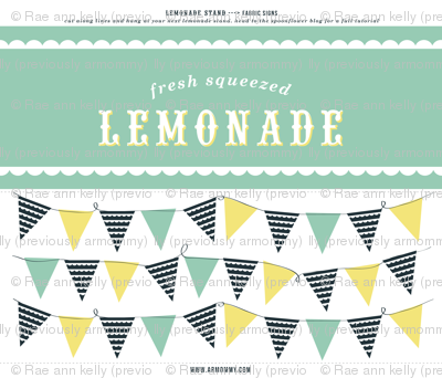 fabric-sign-lemonade-stand