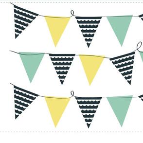 fabric-sign-lemonade-stand