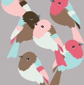 Rlittle-bird5_shop_thumb