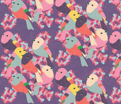 Rlittlebirds2_shop_preview