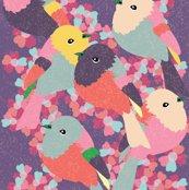 Rlittlebirds2_shop_thumb