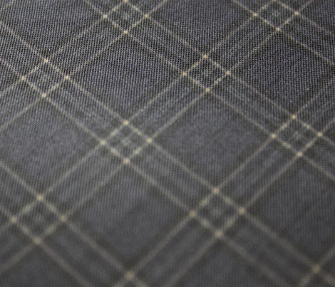 Rrrroswintartan_comment_317004_preview