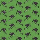 Green_jumpers_shop_thumb