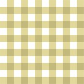 Rrrputty_gingham_shop_thumb
