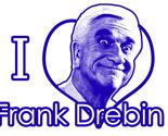 Rfrank_drebin_thumb