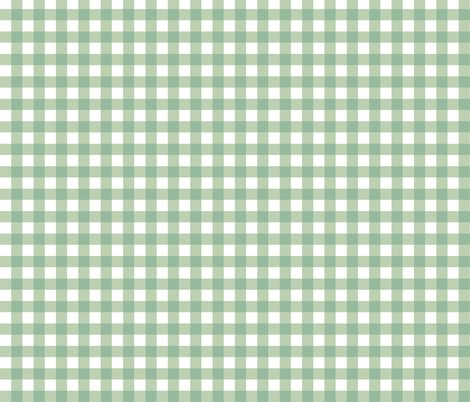 Rraqua_gingham_shop_preview