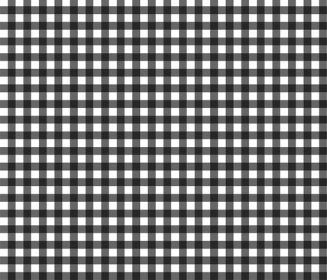 Rrblack_gingham_shop_preview