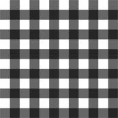 Rrblack_gingham_shop_thumb