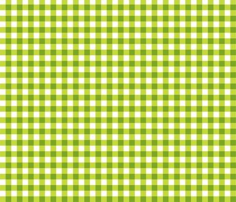Rchartreuse_gingham_shop_preview