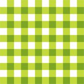 Rchartreuse_gingham_shop_thumb