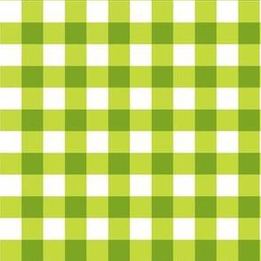 Chartreuse_Gingham