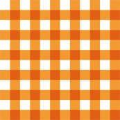 Rorange_gingham_f1_shop_thumb