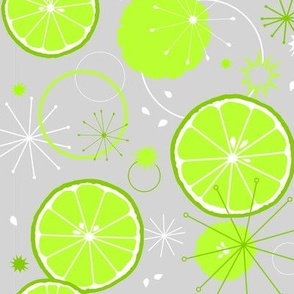 Lime-a-pa...