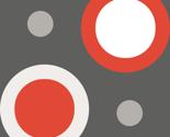 Split_circles_mod_spots_thumb