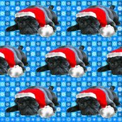 Rblack_pug_christmasdone_shop_thumb