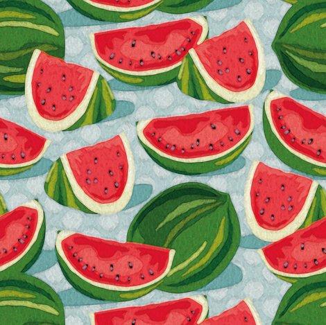Rrrrrrrrwatermelon-01_shop_preview