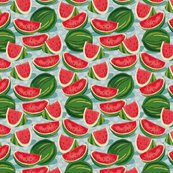 Rrrrrrrrwatermelon-01_shop_thumb