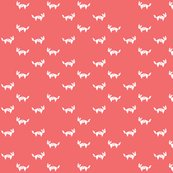 Rrtangram_random_fox_in_white_on_dark_coral.ai_shop_thumb