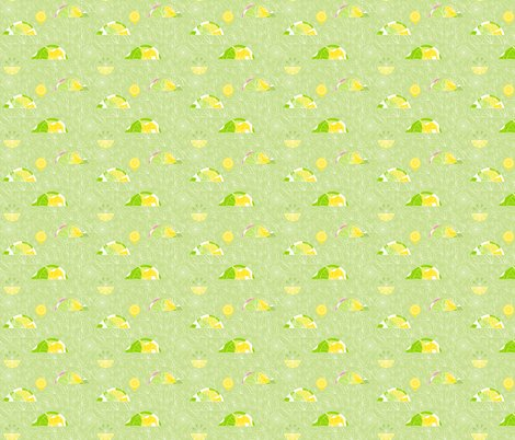 Rrrrrrlemon_lime_1_shop_preview
