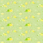 Rrrrrrlemon_lime_1_shop_thumb