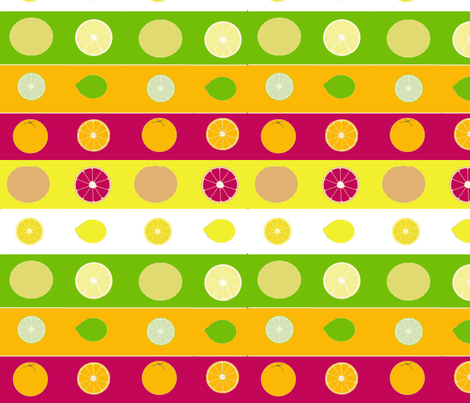 Citrus_Summer_Stripes