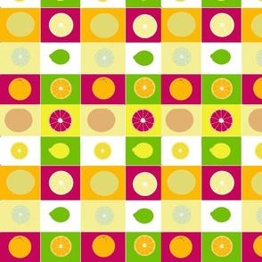 Citrus_Summer1