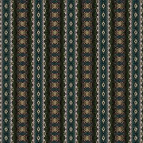 Geometric 0946 k2 sharp r1 yellow green