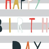 Rfabric-sign-happy-birthday_shop_thumb