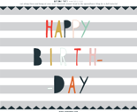 Rfabric-sign-happy-birthday_thumb