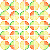 citrus_circles_edit_7_inch_150dpi