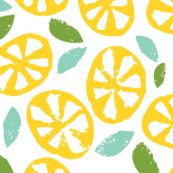 Rrcitrus_lemon_-_yard.ai_shop_thumb