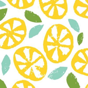 spoonflower_citrus