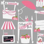 Rjulie_spinklemonadestand_shop_thumb