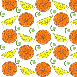 Citrus_Kind_of_Summer