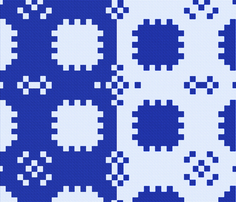 Rrrrrpicnic-blanket-blue-dark_comment_316340_preview